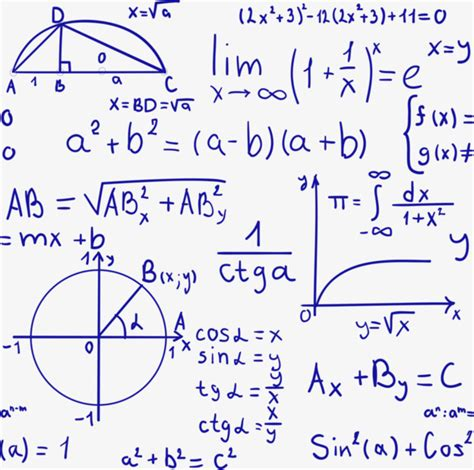 imagenes formulas matematicas guayaba formulas matematicas matem 225 ticas f 243 rmula simple