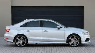 Audi A3 Sedan Vs Sportback Encuesta Coche M 225 S Bonito Audi A3 Sportback Vs Audi A3