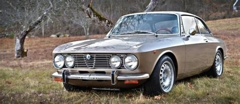 Who Owns Alfa Romeo by Who Owns This Gold Gtv 2000 Alfa Romeo Bulletin Board