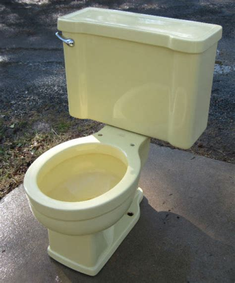 Crane Plumbing Corporation by Crane Plumbing Fixtures Toilets Decoration News