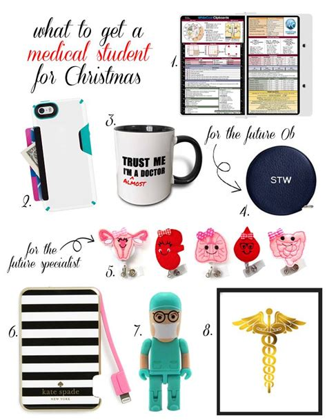1000 ideas about medical gifts on pinterest medical