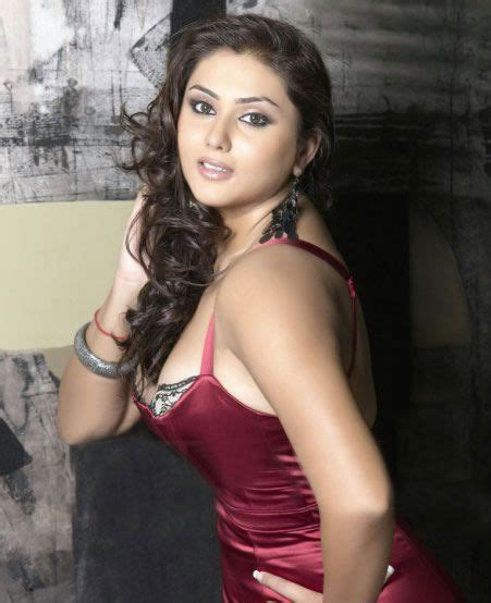 film with hot actress actress film picture sexy actress namitha latest hot
