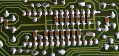 decoupling capacitor tda1541 any tda1541a dac kit page 13 diyaudio