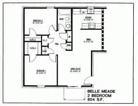apartment layouts one bedroom apartment layout ideas modern design 6 on home