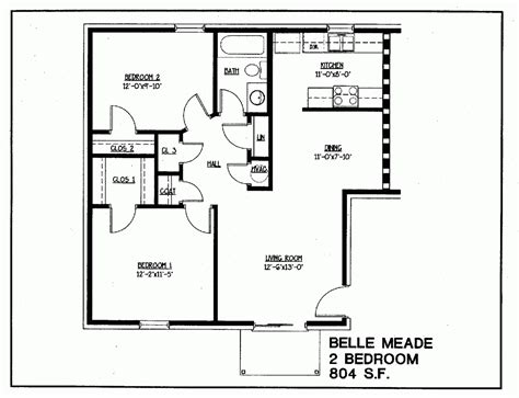 2 bedroom apartment layouts 1 bedroom apartment layout ideas photo gallery house plans 50162