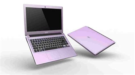 Kipas Laptop Acer V5 431 acer aspire v5 431 spesifikasi dan harga complete reviews