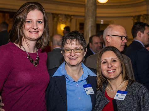 women  burlington county freeholder linda hughes