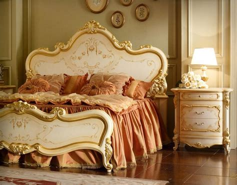 old fashioned bedroom chairs luxury furniture for bedroom furniture stores in