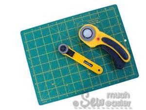 Self Healing Cutting Mat Roll by Self Healing Mat Small Size Olfa Blade