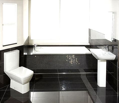 consider rimless technology for your new bathroom suites