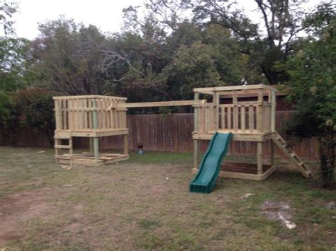 cheap backyard playground ideas 100 ideas to try about diy playground plays backyard