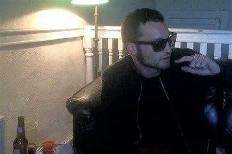 Leo Gets Dumped By by Dj Leo Carolan S Killer May Dumped Bloodstained