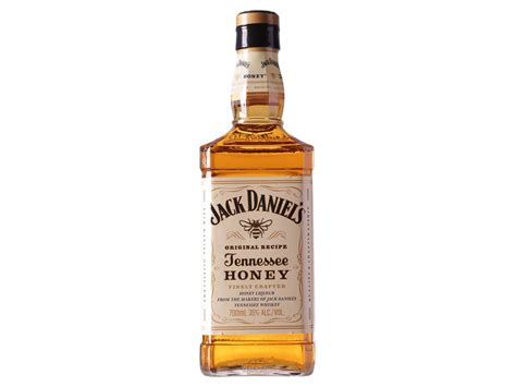 imagenes de whiskey jack daniels whisky jack daniels honey 700 ml vinos el gallito
