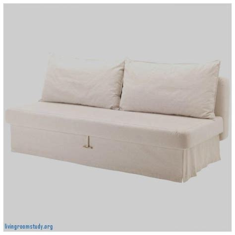 sears sleeper sofa bed 20 inspirations sears sleeper sofas sofa ideas