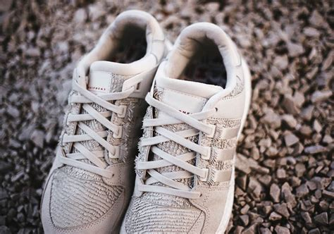 new year eqt support adidas eqt support 93 boost new year sneakernews
