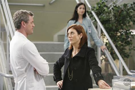 grey s anatomy addison actor kate walsh on her brain tumor and finding a doctor who was