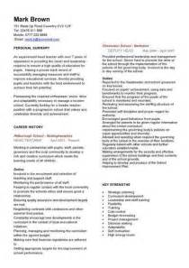 Winning Resume Sles by Child Care Worker Resume Sle Make Resume Child Care