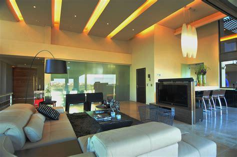 living room lighting ideas   budget roy home design