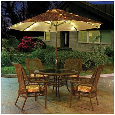 Patio Umbrellas Big Lots Pin By Laxson On Outdoors