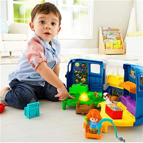 what time should a 3 year old go to bed toddler toys remote control toys fisher price 2 5 3 years old
