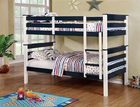 Bunk Beds Las Vegas Lorren Bunk Bed Las Vegas Furniture Store Modern Home Furniture Cornerstone Furniture