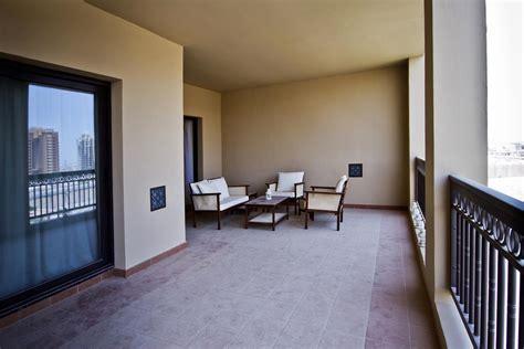 palm beach appartments apartment beach apart palm jumeirah dubai uae booking com
