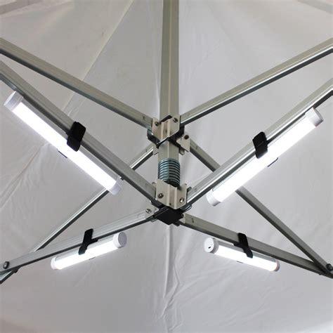 pavillon beleuchtung moderne beleuchtung f 252 r pavillon heimdesign