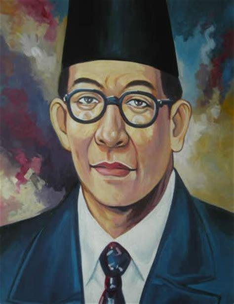 from ki hajar dewantara biography how would you describe it biografi ki hadjar dewantara