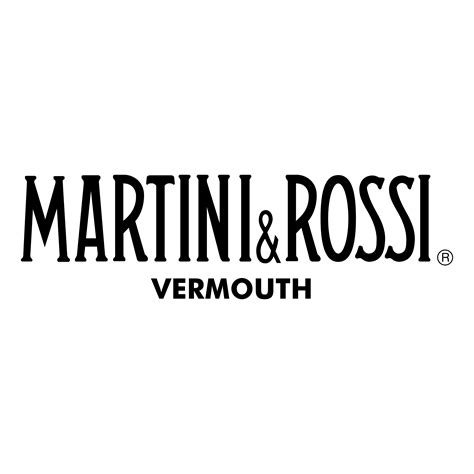 martini and logo martini logos