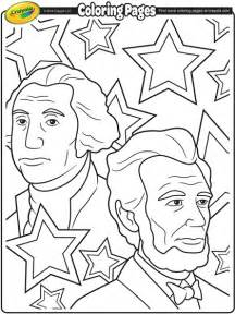 a magical elixir for your day coloring book beyond stress relief and relaxation tap into your inner voice coloring therapy for and adults books george washington and abraham lincoln on crayola
