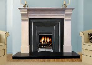corbel fireplace in ivory pearl marble fireplaces