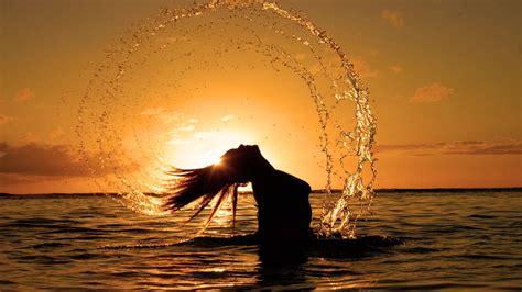 blue persona html descargar la imagen en tel 233 fono personas agua chicas