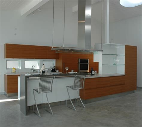 Malibu Kitchen malibu kitchen modern kitchen los angeles by