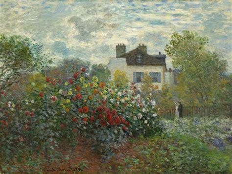 1419730223 french impressionist gardens calendar the philadelphia museum of art s blockbuster impressionism