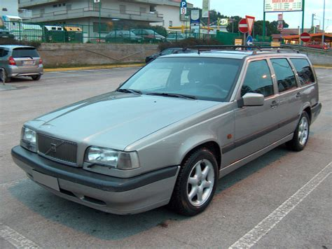 how to learn all about cars 1993 volvo 940 electronic throttle control bilmodel dk 187 volvo 850