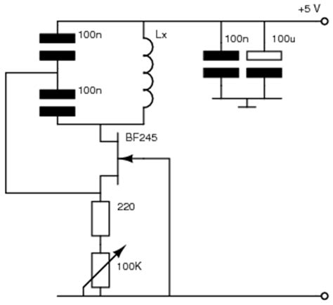 if a 50 mh inductor operates at 22khz xl is if a 50 mh inductor operates at 22khz xl is 28 images gapped inductor l c magnetics vifa