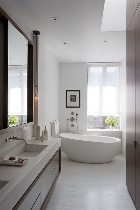 best bathrooms com best bathrooms at stylish eve in 2013 stylish eve
