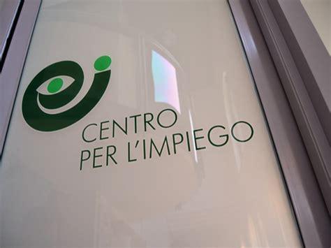 centro per l impiego pavia offerte di lavoro il centro per l impiego di lecce ti ha mai chiamato per il