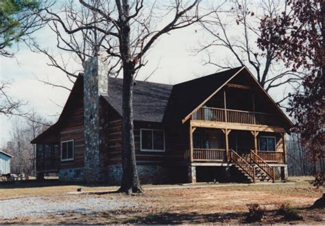 Prince Edward County Cottages For Sale by Just Listed Prince Edward Co Va Cabin For Sale 249 950