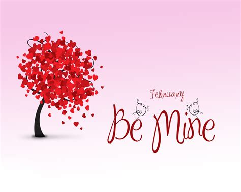 be mine be mine wallpapers hd wallpapers id 10740