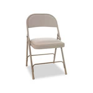 best folding chairs best steel folding chair w padded seat alefc94vy50t