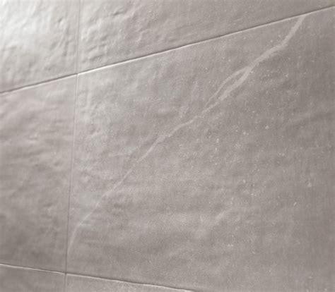 piastrelle effetto pietra rivestimento effetto pietra maku fap ceramiche