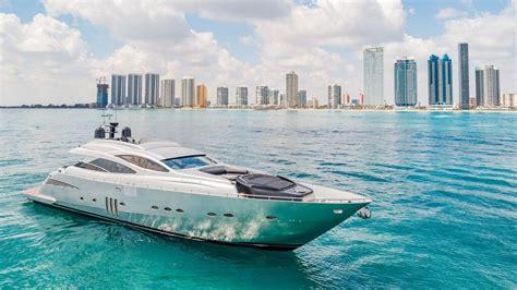 luxury boat rental miami beach miami boat rentals south florida yacht charters