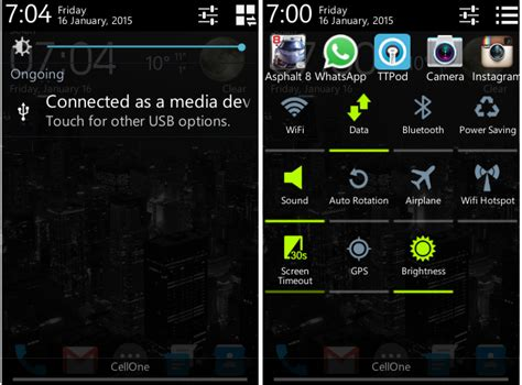 love themes for samsung galaxy y gt s6312 the elegentui 4 2 2 notification samsung