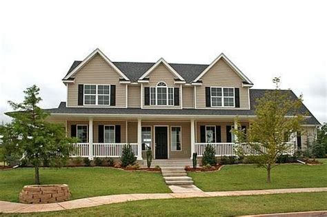 wrap around porch beautiful home exteriors pinterest porches black shutters and tans on pinterest