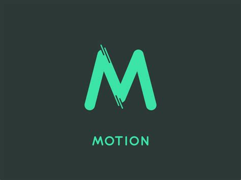 motion logo templates 105 cool animated logos for your inspiration