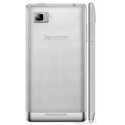Sarung Umeflipcover Lenovo S930 Murah 2 perbezaan oppo dan lenovo harga dan features siputhijau