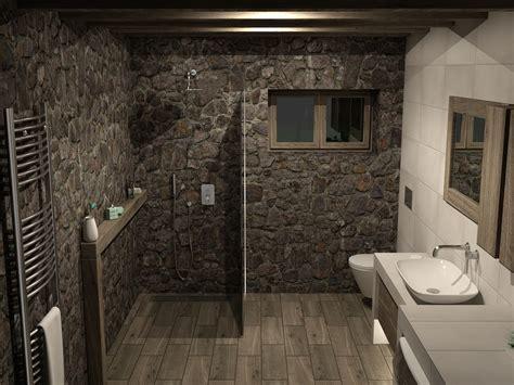 preventivo per rifare un bagno quanto costa rifare o ristrutturare un bagno completo