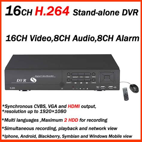 Dvr Hdcvi 4ch Hdmi By S1ung popular dvr with hdmi input buy cheap dvr with hdmi input
