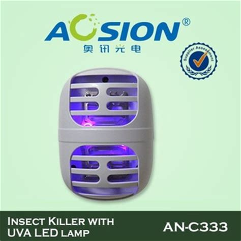 how to kill mosquito in bedroom best helper bedroom kill mosquito electronic indoor insect